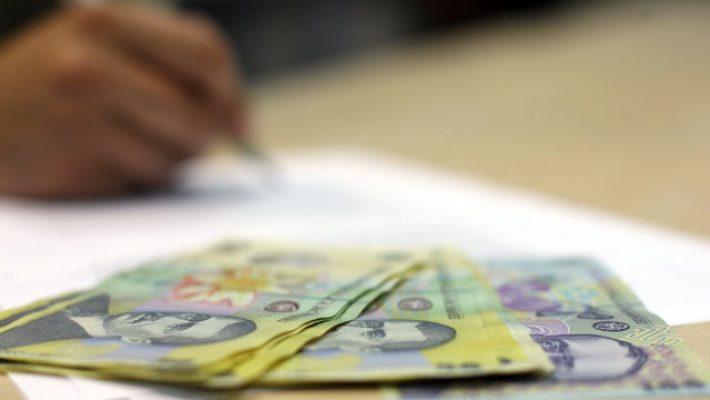 Angajatorii vor putea acorda salariaților care muncesc în regim de telemuncă cel mult 400 lei lunar ca să-și plătească facturile utilităților