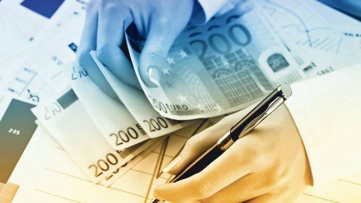 Micii antreprenori se pot înscrie pentru microgranturi din fonduri europene
