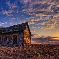 Casa Soarelui Răsare