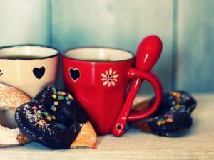 CFR Călători acordă reduceri de Valentine's Day şi Dragobete