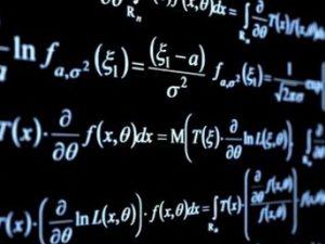 Cursuri gratuite de matematică pentru viitorii studenți la UPT