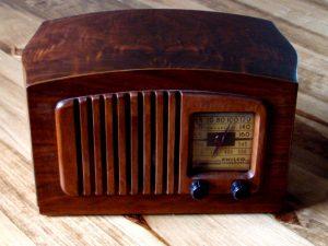 13 februarie, Ziua Mondială a Radioului