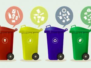 Concurs de educație ecologică pentru elevi