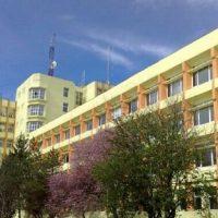 Universitatea Politehnica Timișoara a stabilit criteriile pentru admiterea din acest an