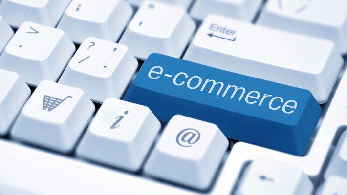 Recomandări de la Protecția Consumatorilor!