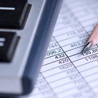 FALT organizează un curs de administrator imobile