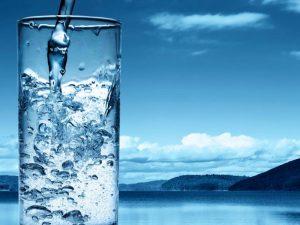Apa rece va fi întreruptă în localitatea Bencecu de Sus