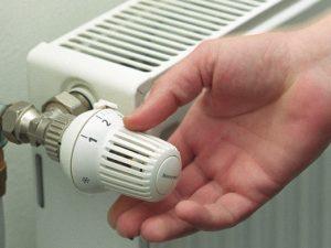 Colterm oprește căldura și în timpul nopții