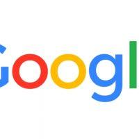 Laborator Google la Universitatea Politehnica Timișoara
