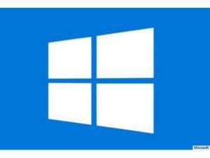 Studenții timișoreni vor avea șansa de a învăța diferite tehnologii în cadrul Academiei Microsoft