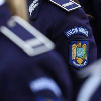 Serviciul Arme, Explozivi și Substanțe Periculoase Timiș își desfășoară activitatea la sediul Poliției Timișoara