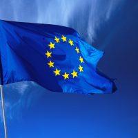 Ziua Europei va fi marcată la Timişoara