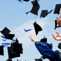 Informații utile absolvenților promoției 2018