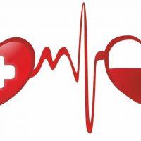 O şansă pentru viaţă, jandarmii timișeni au donat sânge