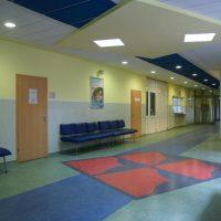Procedură medicală nouă la Spitalul Județean din Timișoara