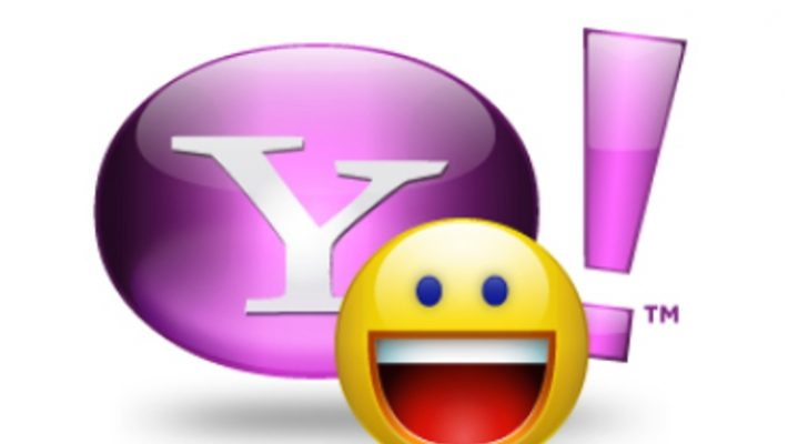 Serviciul Yahoo Messenger va fi suspendat din 17 iulie 2018