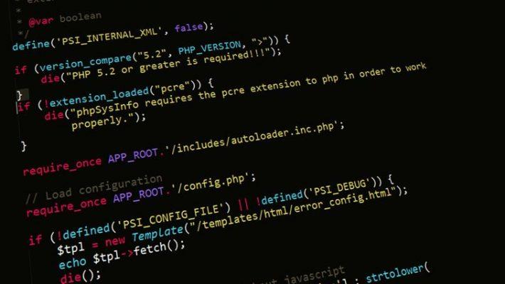 UniHack – hackathon internațional pentru elevi și studenți