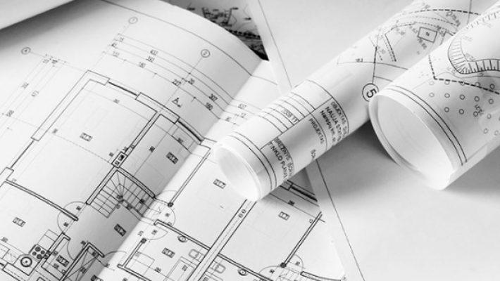 Admiterea la Facultatea de Arhitectură a UPT se va desfășura online