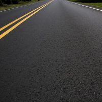 Restricții pe unele drumuri din țară