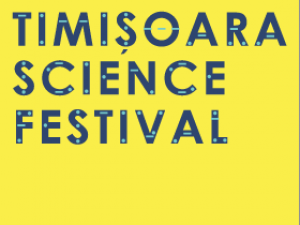 Timișoara Science Festival