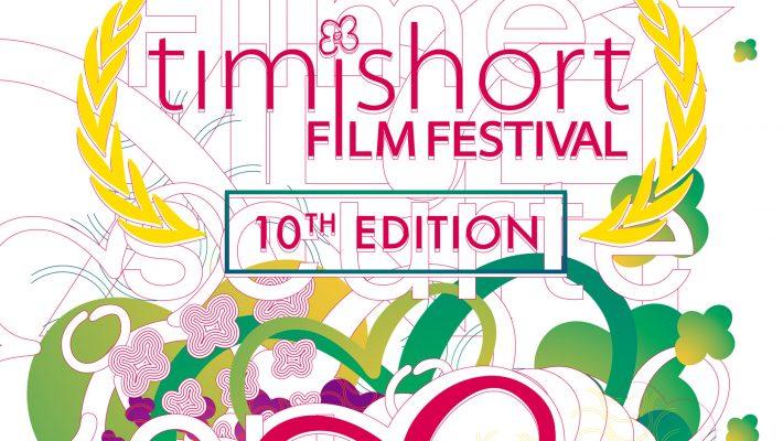 O nouă ediție a Festivalului Timishort