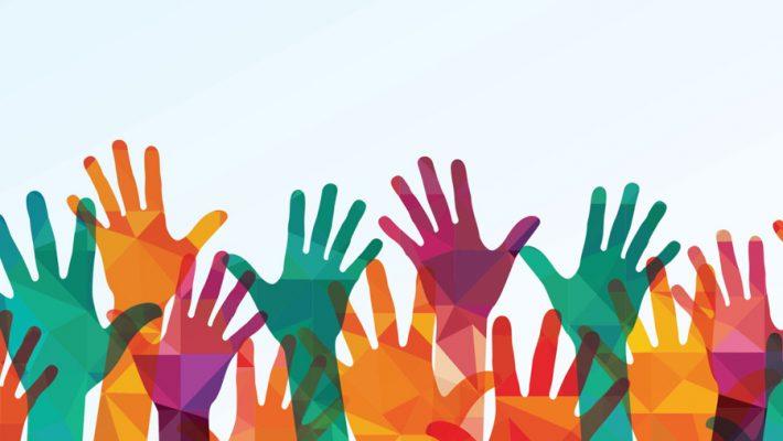 Proiectul Make Your Voice Heard: Schimb internațional de tineri la Bodo