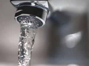 Igienizări rețele apă în Giarmata și Izvin