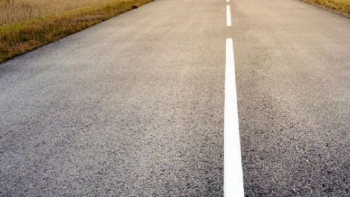 S-a pus în circulație traseul nou creat al pasajului de pe varianta de ocolire Arad