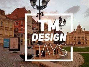 """Prima ediţie """"Timișoara Design Days"""""""