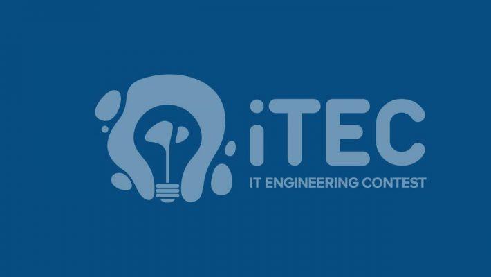 iTEC – concurs de programare la UPT