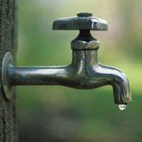 Fără apă rece în zona Calea Șagului