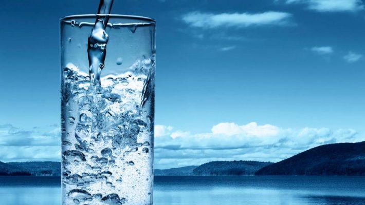 Fără apă rece în Ianova