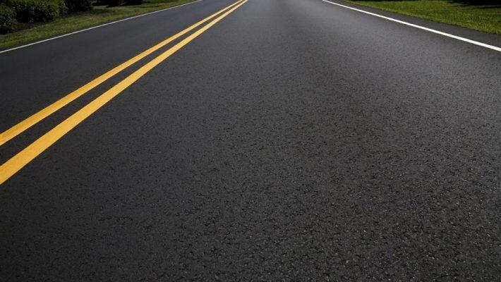 S-a redeschis circulația pe A1, între Șoimuș și Simeria