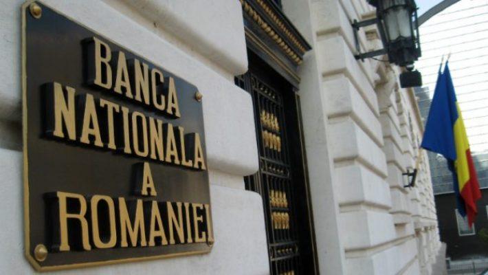 Banca Națională a României sărbătorește Centenarul la Timișoara