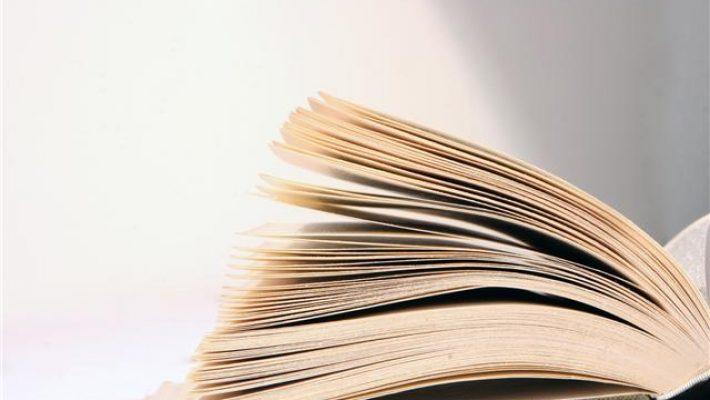 Cărți pentru 50 de licee, la 98 de ani de Politehnică timișoreană