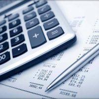 FALT: Profesia de administrator condominiu nu este reglementată în Codul Ocupațional