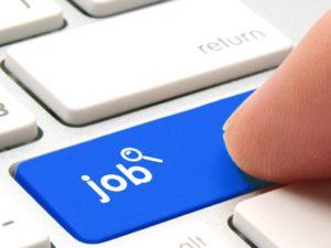 Peste 2.300 de locuri de muncă, vacante în reţeaua EURES