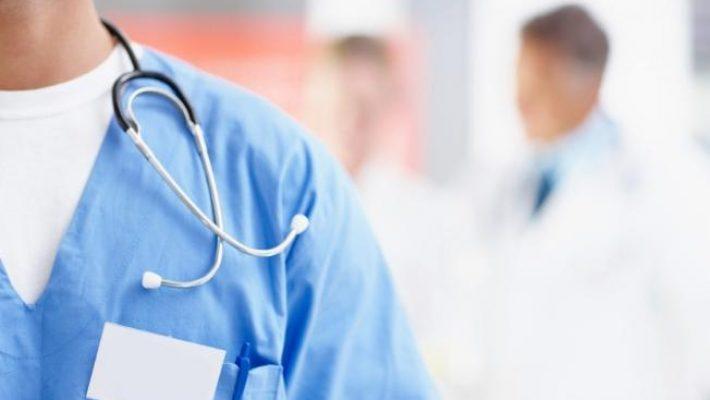 Locuri de muncă pentru medici și asistenți