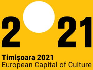 Propuneri de idei de proiecte în vederea completării programului cultural Timișoara 2021