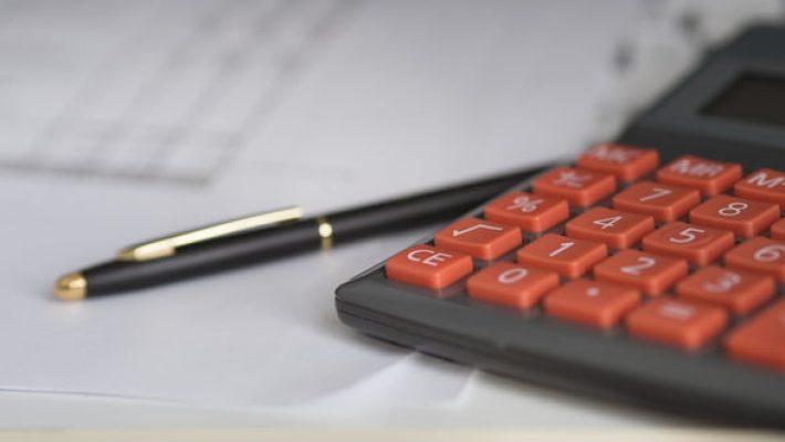 ANAF: Cont Unic pentru contribuabilii persoane fizice