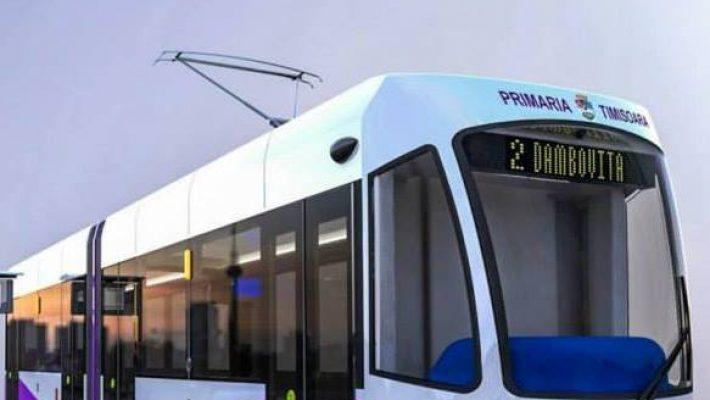 Mijloace de transport cu program prelungit de revelion