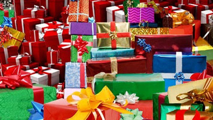Moş Crăciun va veni cu tramvaiul pentru mai mulţi micuţi din centrele de plasament din Timişoara, Lugoj şi Găvojdia