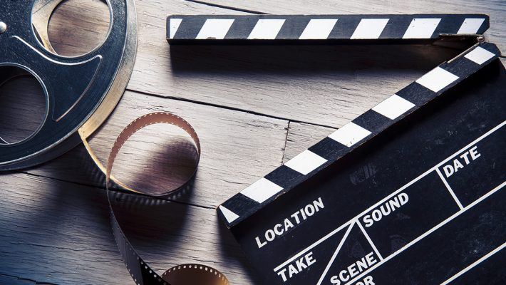 "Film documentar ""Marea Unire și presa vremii"""