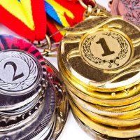 Un elev din Timișoara a câștigat medalia de argint la Olimpiada Internațională de Științe pentru Juniori din Botswana