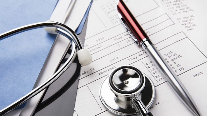 Recomandările medicilor pentru această perioadă