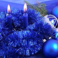 """""""Tramvaiul lui Moş Crăciun"""" va porni la drum din data de 15 decembrie"""