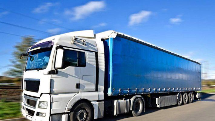 Restricții de circulație pentru autocamioane în Ungaria