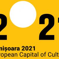 Colaborare între Asociația Timișoara 2021 – Capitală Culturală a Europei și unele instituții culturale din județul Caraș-Severin