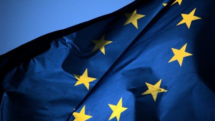 Citizens' App – informații despre UE