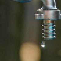 Fără apă rece în localitățile Voiteg și Deta